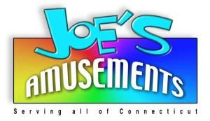 Joe's Amusements, East Hartford
