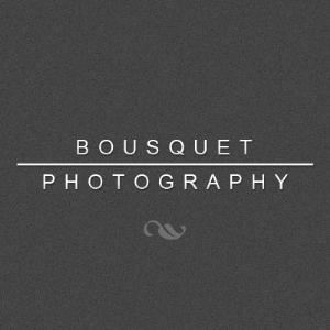 Bousquet Photography