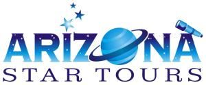 Arizona Star Tours LLC, Tucson