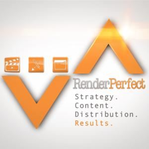 Render Perfect Productions