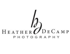 Heather DeCamp Photography