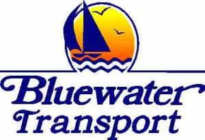 Bluewater Transport Limousine Service
