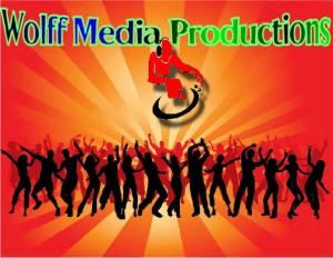 wolff media productions