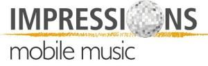Impressions Mobile Music, Sartell — Impressions Mobile Music provides a professional, full mobile music experience complete with lights, music and DJ Entertainer to provide you and your reception, A Night to Remember!