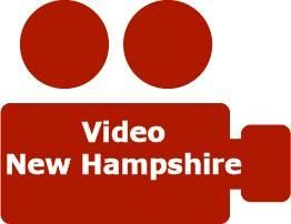 CEREMONY ONLY $795 , Video-New Hampshire, Concord
