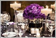 Event Planning for Your Wedding, AR Party Planning, Abbotsford