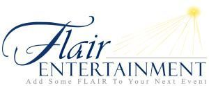 Flair Entertainment