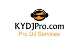 KY Productions, Inc.