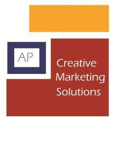 AP Creative Marketing Solutions