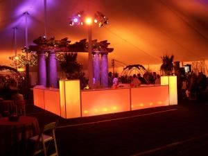 Event Extravagant Group