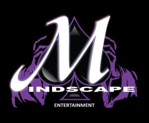 Mindscape Entertainment - Toronto