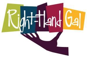 Right-Hand Gal - Party & Event Assistants