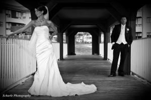 Scharle Photography, Sherwood Park