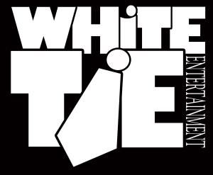 WHiTE TiE Entertainment