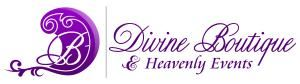 Divine Boutique, LLC, Poquoson — Located at 538-A Wythe Creek Road, Poquoson, VA 23662.  Call us today (757) 868-7008 for all of your event planning needs.  Visit us on the web at www.divineboutiquellc.com