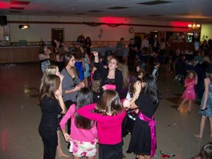 Small Private Party Package (4 hours), 4D Karaoke/DJ Services and Entertainment - Scranton, Scranton