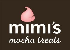 Mimi's Mocha Treats, LLC