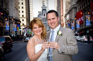 6 Hour Wedding Package, Bella Life Photography, Medford