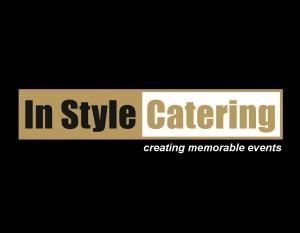 In Style Catering