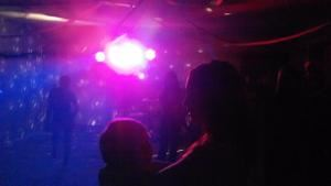 Sweet 16 Birthday Parties, Bass Drop Mobile Entertainment, Owasso