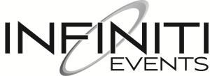 Infiniti Events, Temecula