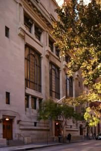 New York Society for Ethical Culture, New York Society for Ethical Culture, New York