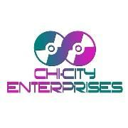 Chi-City Enterprises Aurora DJ Service