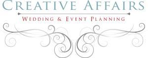 Creative Affairs Wedding and Event Planning