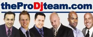 The Pro DJ Team