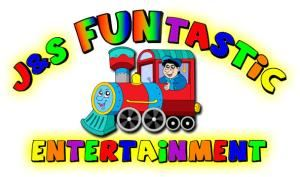 J and S Funtastic Entertainment - Jasper