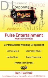 Pulse Entertainment