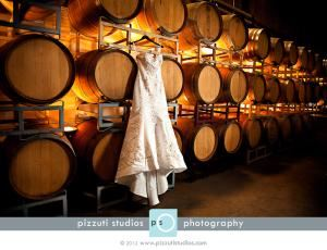 Pizzuti Studios Photography