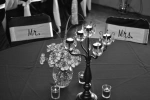 Simply Chic Event Planning & Design