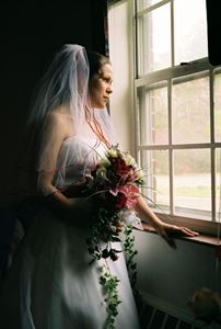 Silver Wedding , photos4life, Newport News — Waiting.....