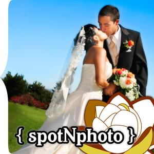 { spotNphoto } Beautiful Wedding Photography - SOCAL, Long Beach — { spotNphoto } From our family to yours.