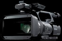 Accolade Video Productions
