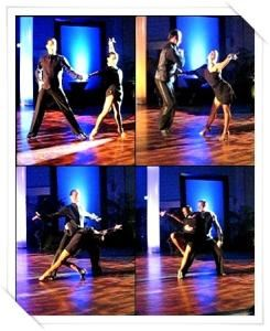 Stephen Thomas Dance - Los Angeles Entertainers and Dancers, Los Angeles — We are Latin dancers with 30 years experience in performing, entertaining and teaching dance. We have danced professionally  all over the world at major world class events, and we are National Latin dancing champions. We can entertain guests at any function with our exciting and highly choreographed dance shows in Latin, Salsa, Mambo, Cha Cha, Swing, Jive etc. Contact us today for information and bookings!