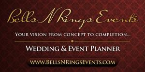 Bells N Rings Events
