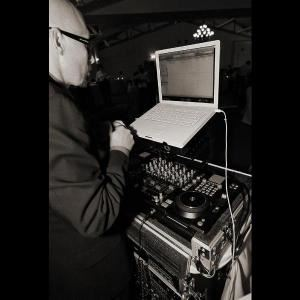 Get DJs Event Services, Temecula