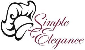 Simple Elegance Personal Chef & Catering Services