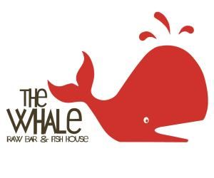 The Whale Raw Bar & Fish House