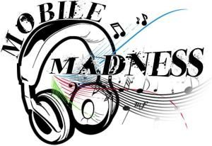 Mobile Madness DJ Service