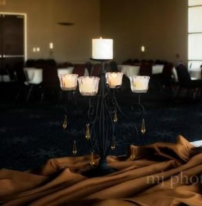 Elegance Events Venue
