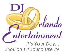 DJ Orlando Entertainment, Parkville
