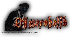Bfresh entertainment