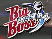 Big Boss Music Productions, Fresno