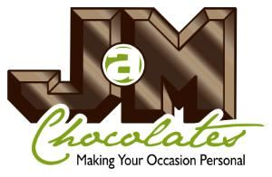 JaM Chocolates, LLC