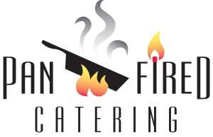Pan Fired Catering, Golden  Pan Fired Catering is your full on-site and off-premise caterer and event planner in the Colorado area. Complete satisfaction, delicious food and prompt professional service are our commitments to you and your guests. We strive to make our clients happy. Our motto is, If you dont walk away completely satisfied then we havent done our job! We take pride in our food presentation and our staff of professionals is committed to providing excellent service to our clients.