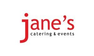 Jane's Catering & Events
