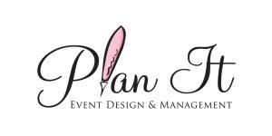 Plan It Event Design & Management